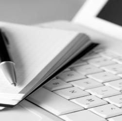 artykuł 3 wskazówki jak publikować dostępne treści